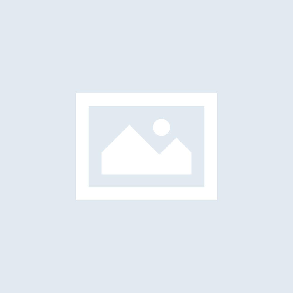 Sénateur Stéphane Piednoir : «une grossière confusion, pour ne pas dire un amalgame malhonnête»