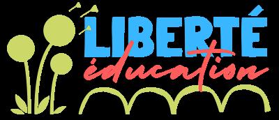 Liberté éducation